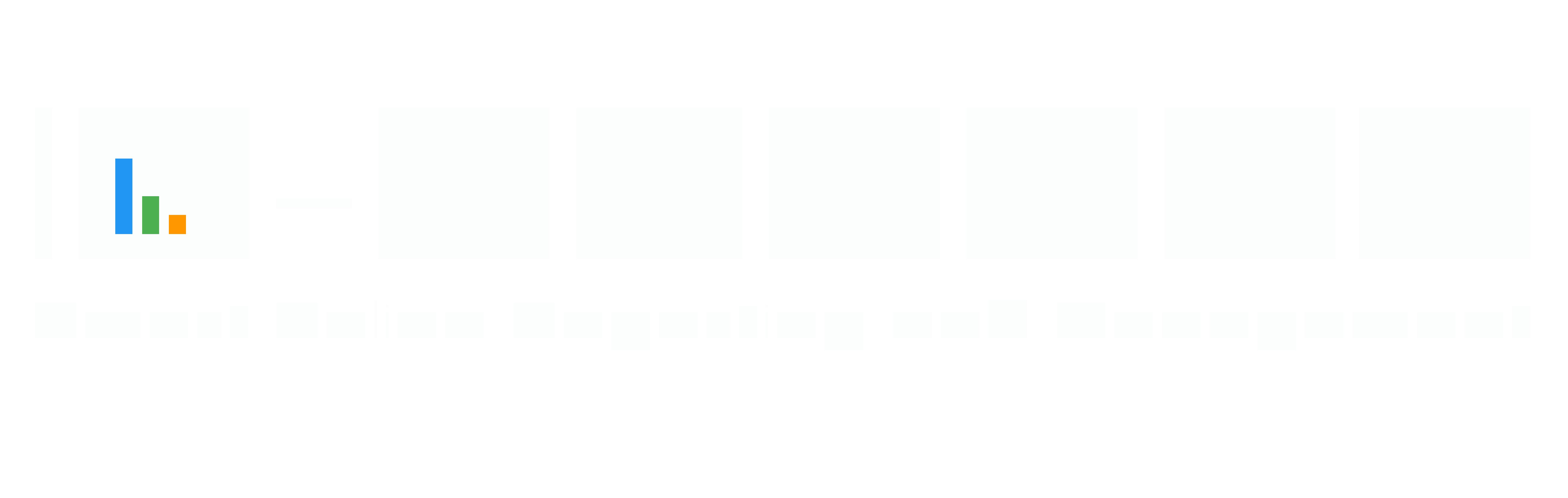 ID-Report